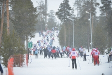 ski_13
