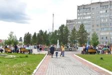 ross_24