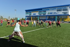 sportday_13