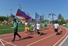 sportday_1
