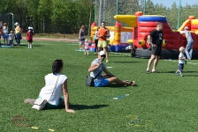 sportday_5