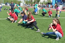 sportday_7