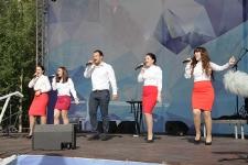 gorod_28