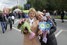 gorod_34
