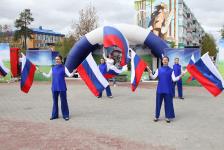 День России - 2019